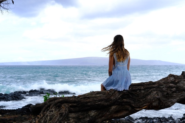 Maui Travel Guide | Dancing for Donuts